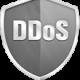 PROTEÇÃO ANTI-DDOS